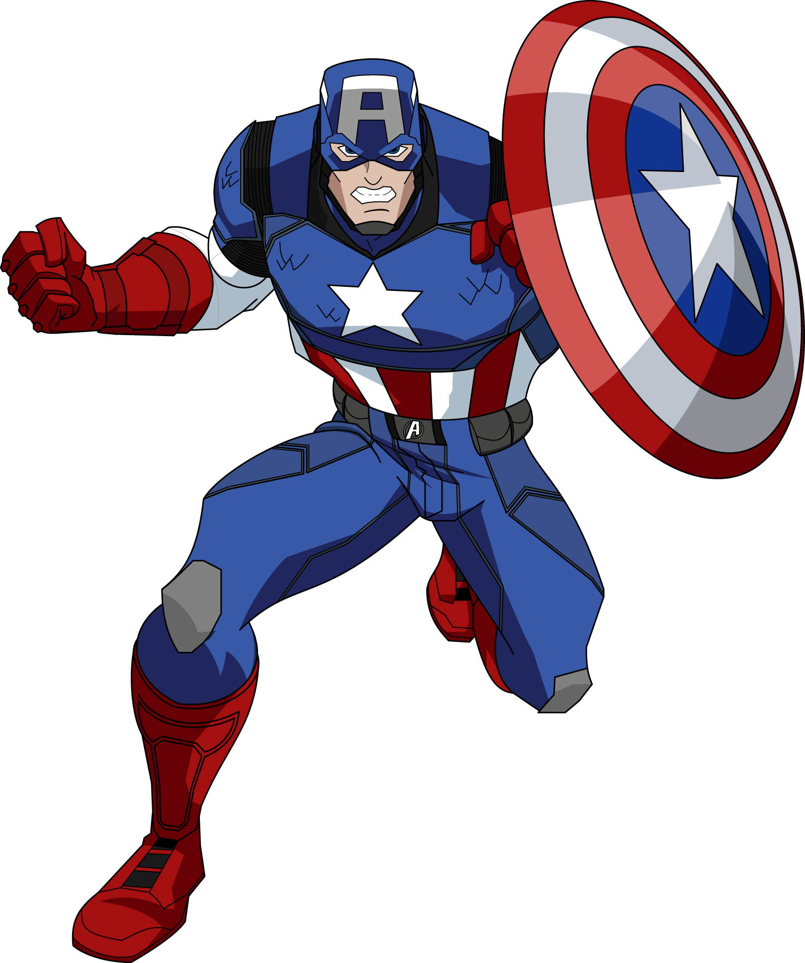 Captain America Pictures Images Page 2