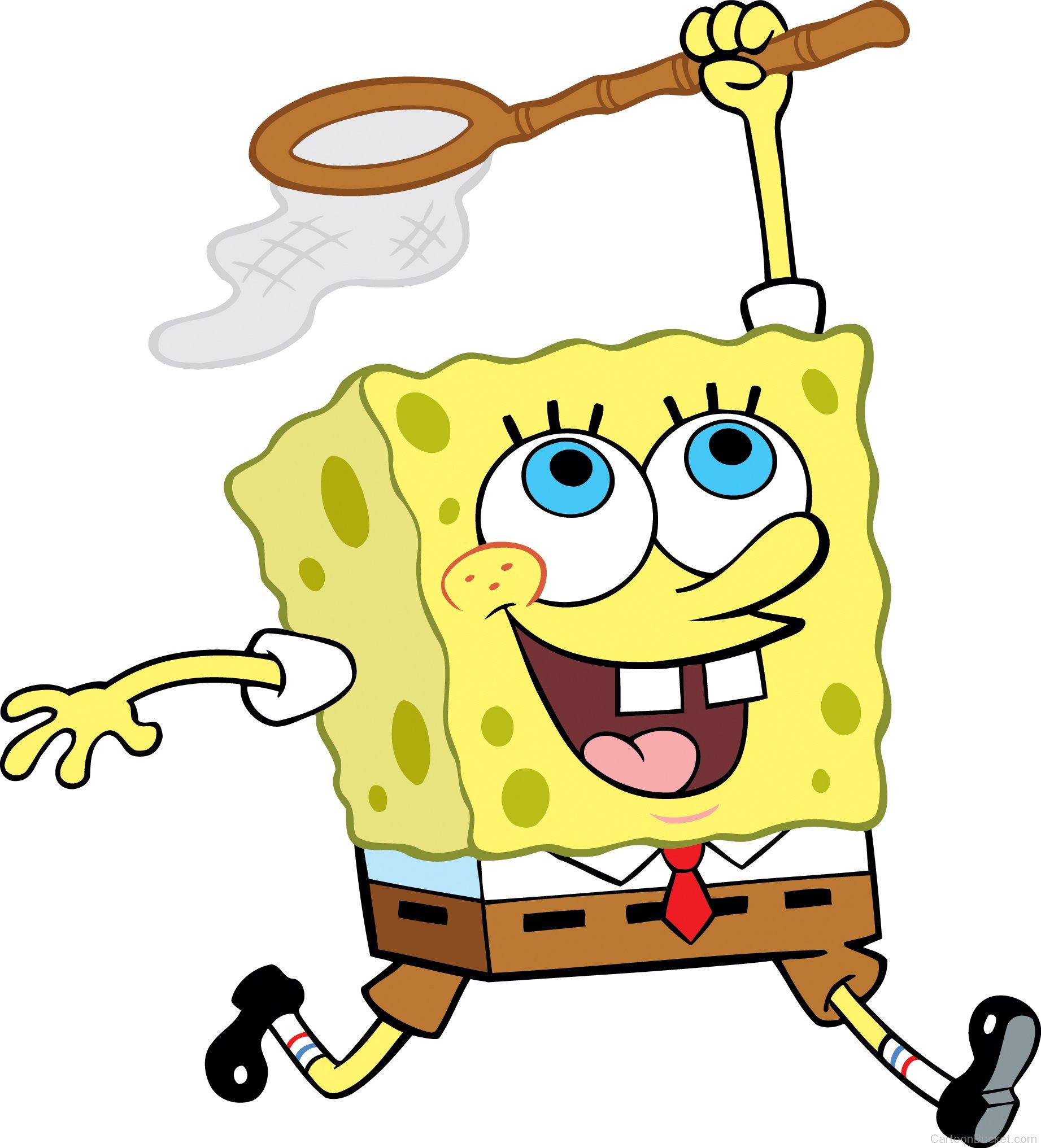 https://www.cartoonbucket.com/wp-content/uploads/2015/08/Spongebob-Holding-Net.jpg